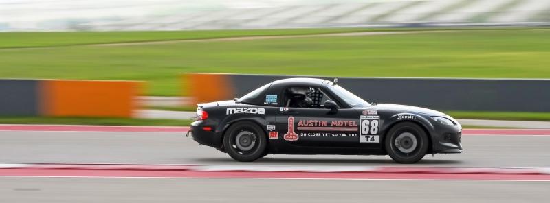 race-car-smaller
