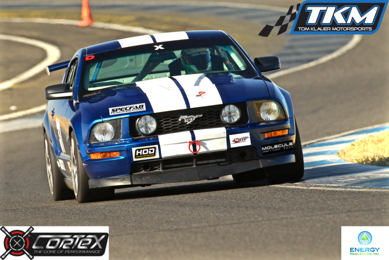thunderhill-photo-v1-be45dbe733f80aa920084bd1924064e38c7bffa2