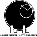 Angry Sheep.2