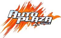AutoPlaza orange.2