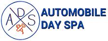 Automobile Day Spa.2