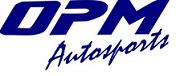 OPM Logo.2