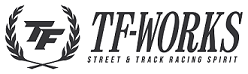 TF-Works-logo.2