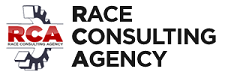 race-consulting-agency.2