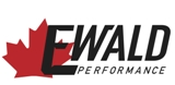 Ewald_Performance.2