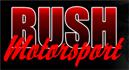 rush-motorsports