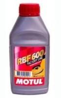 MOTUL RBF 600