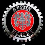 austinhealey_logo