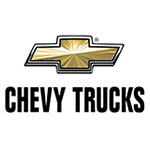 chevytrucks_logo