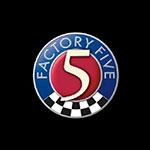 factoryfive_logo