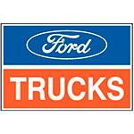 fordtrucks_logo