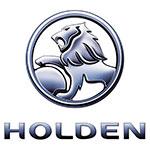 holden_logo