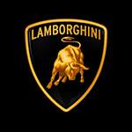 lamborghini_logo