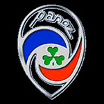 panoz_logo