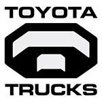 toyotatrucks_logo